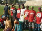 Peace_Run_Mogadishu_12.JPG