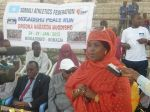 Peace_Run_Mogadishu_11.JPG